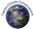 Capital Climate Conversations